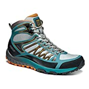 Asolo Grid Mid Gv Hiking Boot – Women's