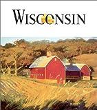 Wisconsin, Joanne Trestrail, 0810955733