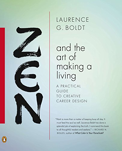 Zen To Done Pdf