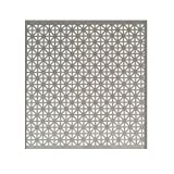 M-D Building Products 57083 2-Feet by 3-Feet .020-Inch Thick Union Jack Aluminum Sheet by M-D Building Products