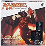 Magic The Gathering Arena of the Planeswalkers Battle for Zendikar Board Game Expansion Pack by Magic: the Gathering [並行輸入品]