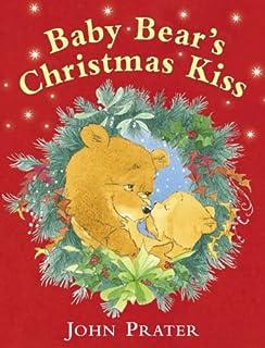 Is It Christmas.Is It Christmas Amazon Co Uk John Prater 9780099439622
