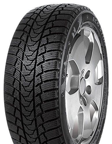 Imperial Eco North Winter Radial Tire - 225/60R18 100H