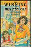 The Winning of Miss Lynn Ryan, Ilene Cooper, 0688072313