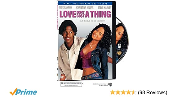 love dont cost a thing full movie download mp4