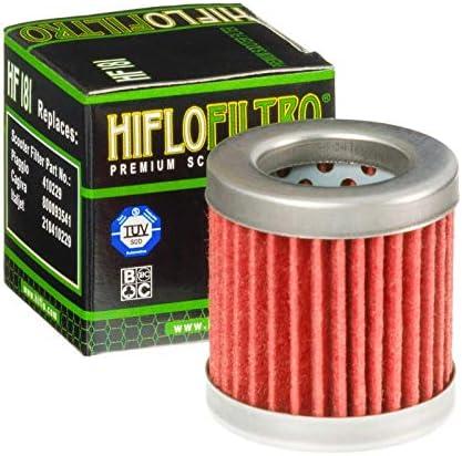 Filtro Olio Hiflo 181 Piaggio Vespa Et4 125 dal 1996 al 1999