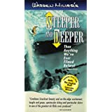 Warren Miller Steeper & Deeper