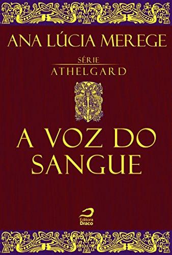 A voz do Sangue (Athelgard)