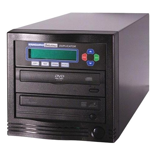 U2Dvddupes1 1 To 22X dvd Dup U2-Dvddupe-S1