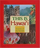 This Is Hawaii, , 1566475589