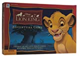 : Lion King Adventure Game