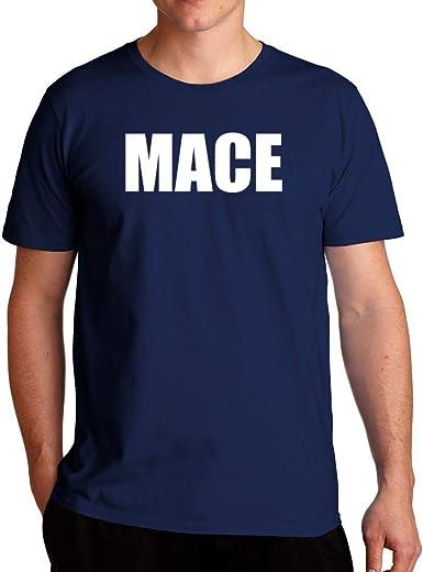 Mace T-shirt