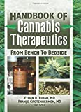 Handbook of Cannabis Therapeutics, , 0789030977