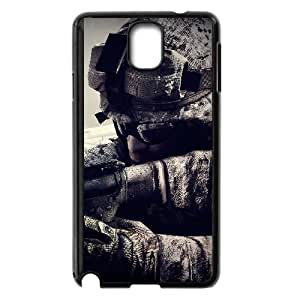 Generic Phone Case With Game Images For Samsung Galaxy Note 3