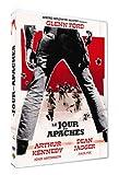 """Afficher """"Jour des Apaches (Le)"""""""