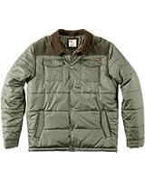 O'Neill Mens Boulder Jacket