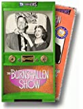 The Burns and Allen Show - Collection [VHS]