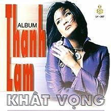 Khat Vong