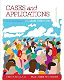 Cases and Applications 8th Edition