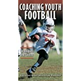 Coaching Youth Football:Techniques & Tactics NTSC Video