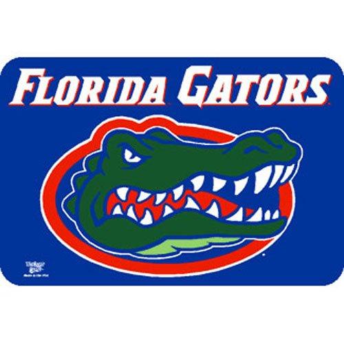 WinCraft NCAA 8715712 University of Florida Mat Small/20