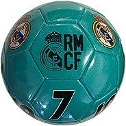 International Soccer Unisex Officially Licensed Soccer Ball