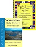 img - for Washington State History from a Christian Perspective (Complete Course) (State History from a Christian Perspective, Washington) book / textbook / text book