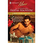 A Man for All Seasons | Heather Macallister
