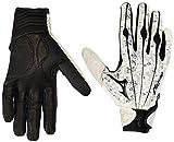 Mizuno Youth Vintage Pro Batting Gloves, Digi Camo, Large