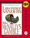 img - for McNally's Gamble book / textbook / text book