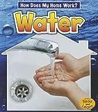 Water, Chris Oxlade, 1432965670