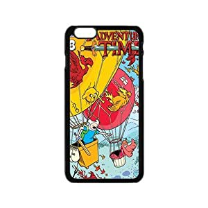 Aadventure time Case Cover For iPhone 6 Case