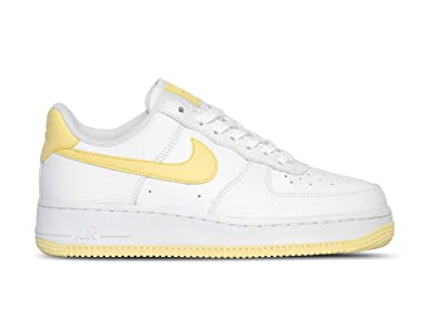 Amazon Overseas Limited Edition Nike Air Force 1