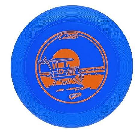 Wham-O Frisbee Malib/ù