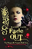 download ebook fade out: the morganville vampires book seven pdf epub