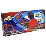 AMAZING SPIDERMAN - LIGHTS & SOUNDS ELECTRONIC TABLETOP PINBALL