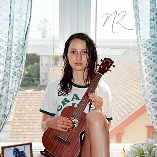 Nora Rothman - EP