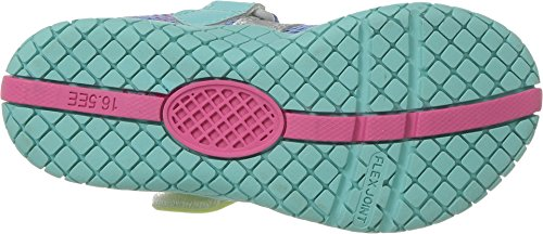 Mint Sneaker TSUKIHOSHI Marina Quick Toddler Ice Kid Little Kids Dry Girl's n0gqwF7A