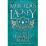 The Last Herald Mage (A Valdemar Omnibus)