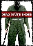 Dead Man's Shoes [Import]