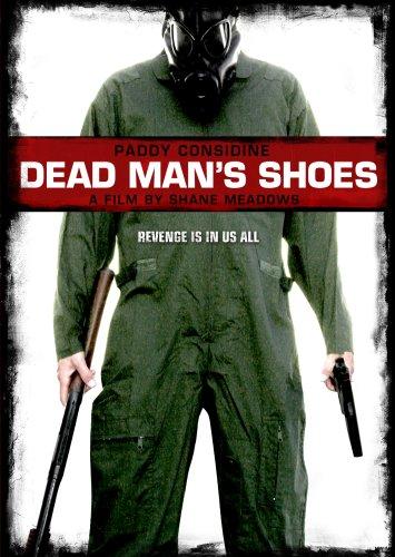 dead-mans-shoes-import