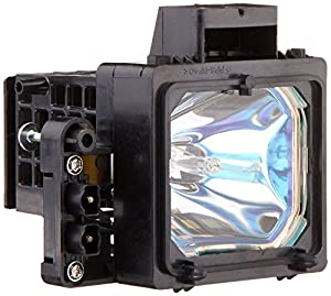 Amazon.com: FI Lamps SONY KDF-E55A20_5730 Compatible with SONY KDF ...