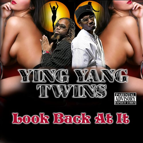 Look Back At It - Single [Expl...