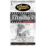 Standard Deviants: Macroeconomics