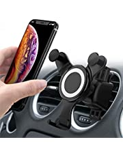 Updated Cell Phone Holder for Car