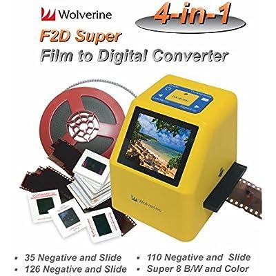 wolverine-f2d-super-20mp-4-in-1-film