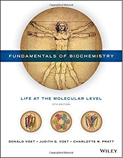 Chemistry a molecular approach 4th edition nivaldo j tro fundamentals of biochemistry life at the molecular level fandeluxe Choice Image
