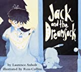 Jack and the Dreamsack