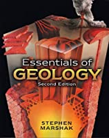 Essentials of Geology (Second Edition)