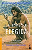 img - for La Especie Elegida (Nf) book / textbook / text book